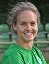 Anna Mirbach