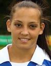 Sofia Nati