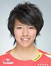 Mai Kyokawa