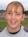 Kayleigh Green