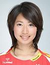 Yoko Tanaka