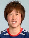 Saori Arimachi