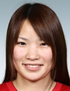 Naoko Wada