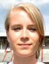 Judith van Bulck