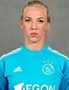 Marieke Ubachs