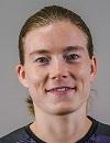 Lena Ostermeier