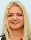 Celine Brandt