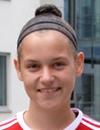 Natalie Grenz