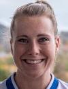 Anja Heuschkel