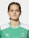 Giovanna Hoffmann