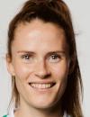 Reena Wichmann