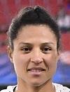 Valérie Gauvin