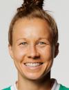 Agata Tarczyńska