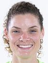 Dominique Janssen