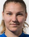 Natalia Kuikka