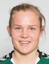 Oda Maria Hove Bogstad