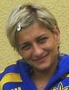Olha Boychenko