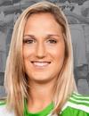 Laura Vetterlein