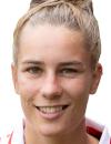 Lysanne van der Wal