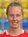 Sarah Hornschuch