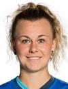 Lena Lattwein