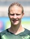 Anna-Lena Stolze