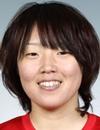 Ayano Dozono