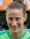 Ann-Katrin Berger