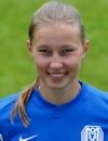 Nina Rolfes