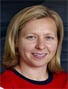 Jayne Ludlow