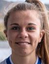 Annika Graser