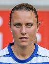 Isabel Hochstein