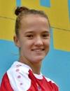Lena Kovar