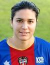 Anabel Martínez