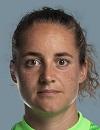 Susanne Stutz
