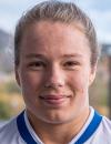 Christin Meyer