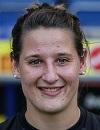 Carolin-Sophie Härling