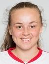 Jenny Røsholm Olsen