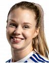 Elina Myllymäki