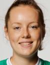 Anna Hausdorff