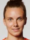 Anneke Borbe