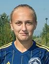 Veronika Andrukhiv