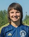 Yana Kalinina