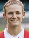Carolin Schraa