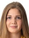 Julia Schassberger