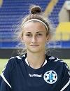 Yuliia Shevchuk