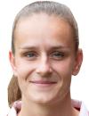 Bente Jansen