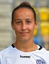 Nelly Juckel