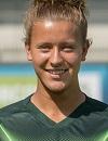 Samantha Kühne