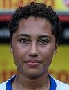 Vanessa Fürst
